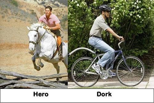 HeroDork
